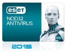 ESET NOD32 Antivirus 8 Lifetime Crack is Here ! [LATEST] 1
