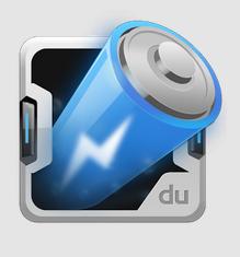 DU Battery Saver PRO & Widgets V 3.9.5.pro APK Is Here ![Latest] 1