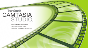Camtasia Studio 8.4.4 Build 1859 Keygen Is Here 1