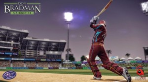 Don Bradman Cricket 14 PC Game is Here ! [LATEST] 2