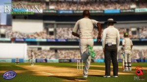Don Bradman Cricket 14 PC Game is Here ! [LATEST] 3
