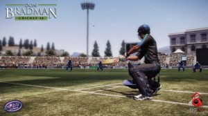 Don Bradman Cricket 14 PC Game is Here ! [LATEST] 4