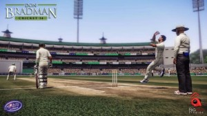 Don Bradman Cricket 14 PC Game is Here ! [LATEST] 6