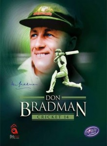 Don Bradman Cricket 14 PC Game is Here ! [LATEST] 1