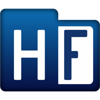 Hide Folders 5 Build 5.0.8.1059 Serial Key 1