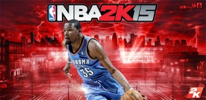 NBA 2K15 Cracked Game For PC, Android & iOS is Here ! [LATEST] 1