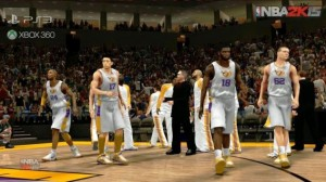 NBA 2K15 Cracked Game For PC, Android & iOS is Here ! [LATEST] 2