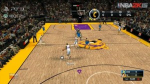 NBA 2K15 Cracked Game For PC, Android & iOS is Here ! [LATEST] 3