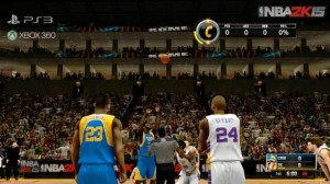 NBA 2K15 Cracked Game For PC, Android & iOS is Here ! [LATEST] 5