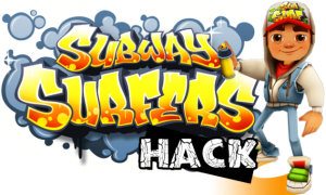 Subway Surfers v1.31.0 [Mods] Thailand Apk is Here! [LATEST] 3