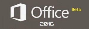 Microsoft Office 2016 Pro Plus Beta ISO is Here ! [Leaked] 1