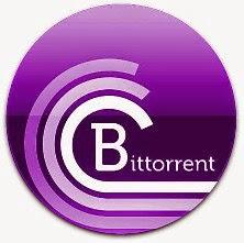 BitTorrent Plus 7.9.2 Build 32344 is Here 1