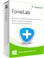 Aiseesoft FoneLab v8.0.36 Crack is Here! [Latest] 1