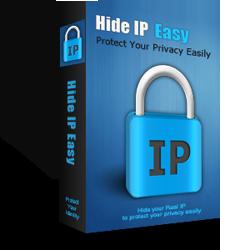 Hide IP Easy 5.3.1.2 Crack is Here! 1