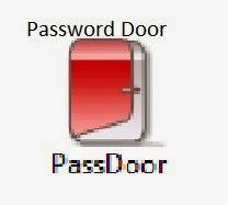 PASSWORD DOOR 9.0 Serial Keys are Here! 1