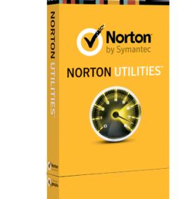 Symantec Norton Utilities v16.0.2.14 Crack Is Here ! 1