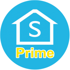 S Launcher Prime 2.9 Cracked Apk Is Here ! 1