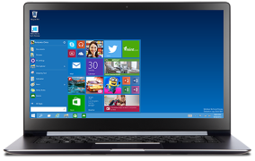 Windows 10 Technical Preview ISO Direct Download Links 1