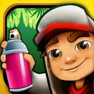 Subway Surfers v1.31.0 [Mods] Thailand Apk is Here! [LATEST] 1