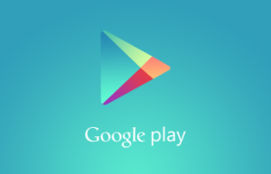 Google Play Store 5.0.38 Latest Modded Version 1