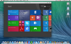 How To Install Windows 10 Technical Preview on Mac OS X! [Guide] 3