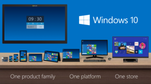 How To Install Windows 10 Technical Preview on Mac OS X! [Guide] 4