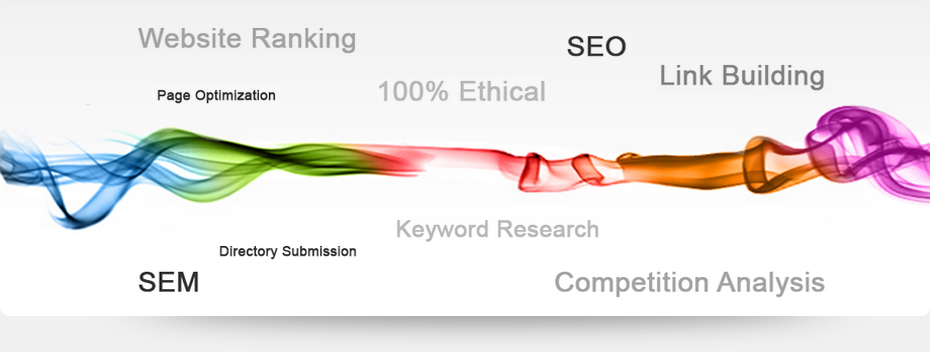 seo- I Soft solutions