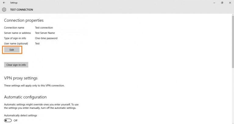 Edit-VPN-setup-properties-on-Windows-10-768x408