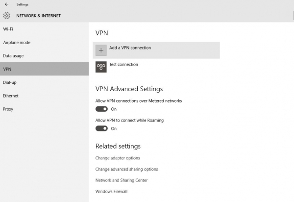 How-To-Set-Up-A-VPN-In-Windows-10-300x206@2x (1)