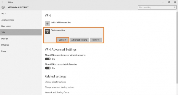 Set-up-a-VPN-in-Windows-10-300x160@2x