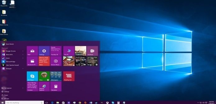 Windows-10-695x336