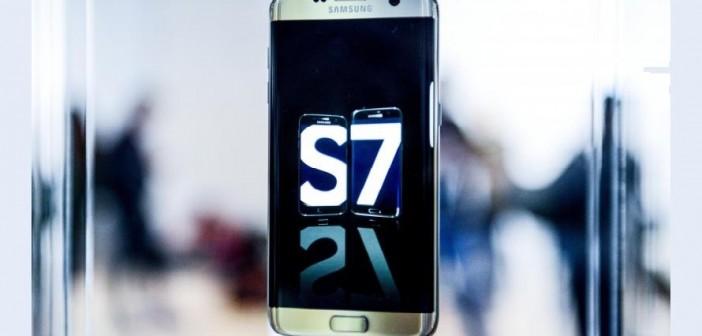 galaxy-s7-702x336