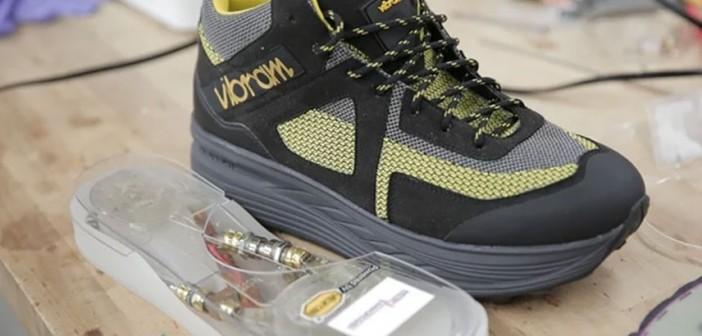 kinetic-shoe-1-900x420-702x336