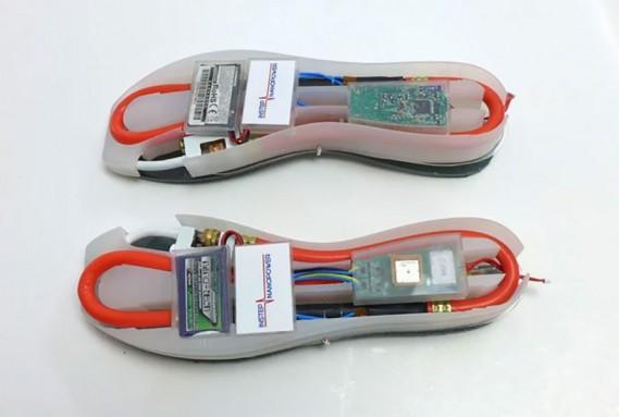 kinetic-shoe-2-569x383 (1)
