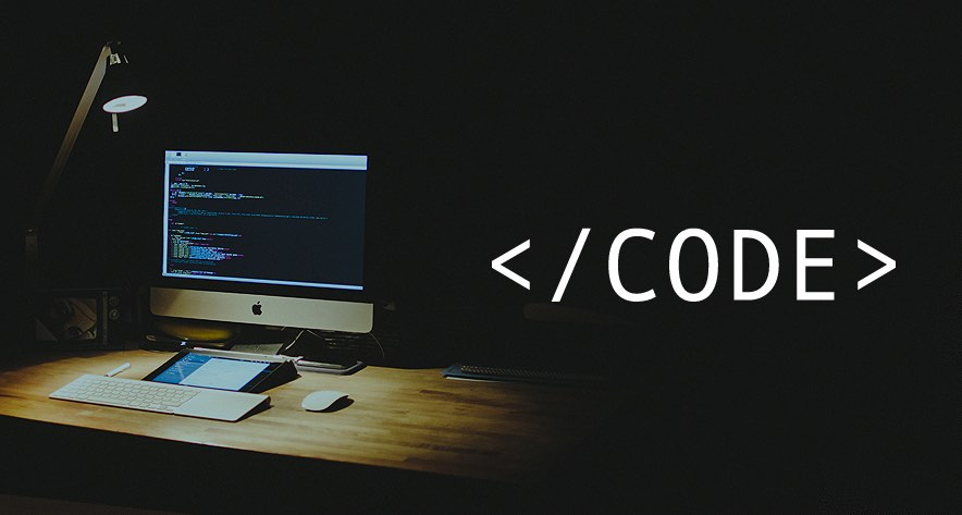learn-to-code-what-is-programming