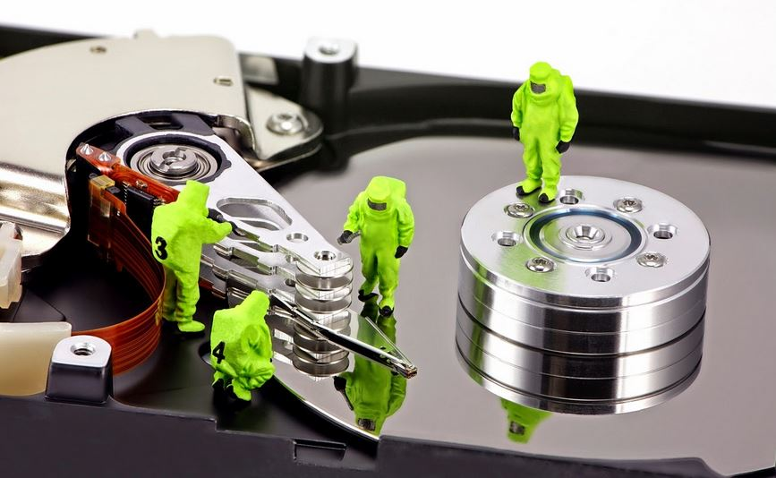 best-free-data-recovery-tool