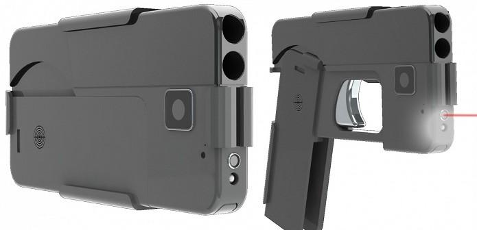 smartphone-handgun-1200x0-695x336