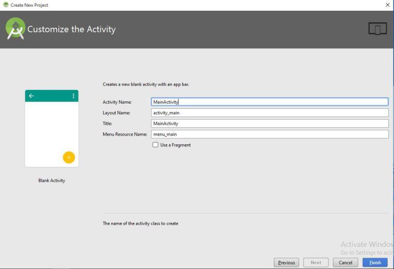 Name_Activity