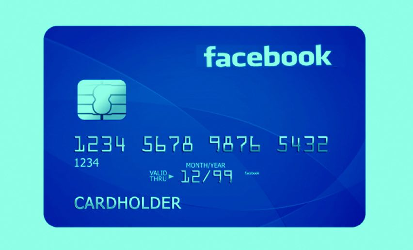 facebook-bank